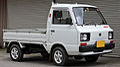 Subaru Sambar 401.JPG