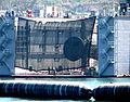 Submarine Drydock (2707074939).jpg