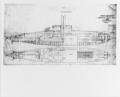 Submarine Plunger - 19-N-11812.tiff