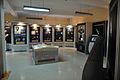 Subrahmanyan Chandrasekhar Exhibition - Science City - Kolkata 2011-01-07 9517.JPG