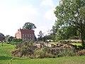 Suckley Court - geograph.org.uk - 56423.jpg