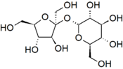 Naphthalin as well File Methylmalonic acid moreover File Sauerstoffmolek C3 BCl Strukturformel also Datei Trakehner Brandzeichen together with Glutamine. on 200 0 3