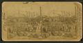 Sugar landing, lower levee, New Orleans, U.S.A, by Jarvis, J. F. (John F.), b. 1850.png