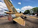 Sukhoi Su-22M4K Fitter 25-41 pic4.jpg