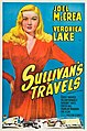 Sullivan's Travels (1941 film).jpg