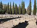 Sulmona Cimitero 2007 by-RaBoe 113.jpg