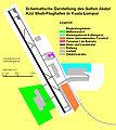 Sultan Abdul Aziz Shah Airport map.jpg