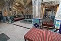 Sultan Amir Ahmad Bathhouse (6223546625).jpg