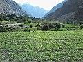 Sumal Valley.jpg