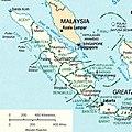 Sumatra admin.jpg