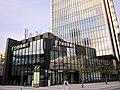 Sumitomo Mitsui Banking Corporation Musashi-Kosugi Branch.jpg
