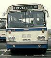 Summer buses, Portrush - geograph.org.uk - 1597374 crop 3.jpg