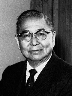 Sun Fo Chinese politician