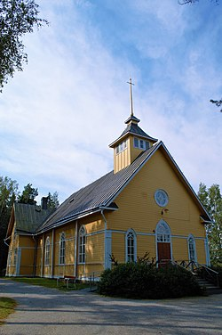 Sundom Church.jpg