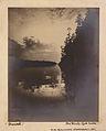 Sunset The Bluff, Gull Lake (HS85-10-14810).jpg