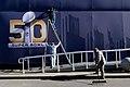 Super Bowl 50 Decorations.jpg