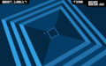 Super Hexagon - PC Hyper Hexagon.png