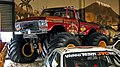 Super Monster Truck (7988405589).jpg