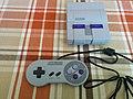 Super NES Classic Edition.jpg