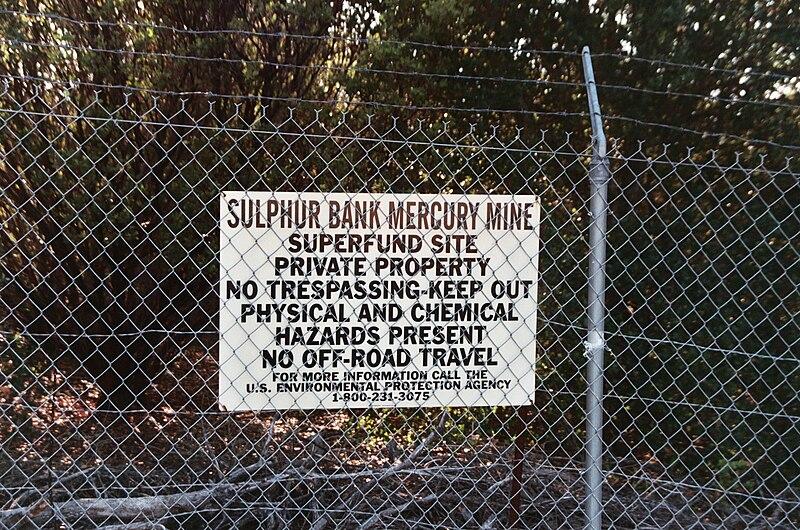 File:Superfund EPa sign.jpg
