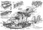 Supermarine Scapa detail NACA-AC-203.png
