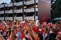 Supporters polonais.jpg