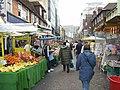Surrey Street Market Croydon - geograph.org.uk - 962324.jpg