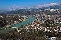 Surroundings of Visegrad 08.jpg