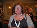 Susan Getgood (4877093402).jpg