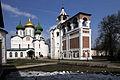 Susdal-Spaso Jewfimij-Kloster-Verklaerungskathedrale-02-Glockenturm-gje.jpg