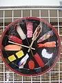 Sushi clock (3237891397).jpg