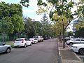 Sutherland NSW 2232, Australia - panoramio (18).jpg