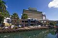 Suva, Fiji 77.jpg
