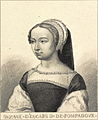 Suzanne d'Escars, dame de Pompadour..jpeg
