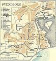 Svendborg 1900.jpg