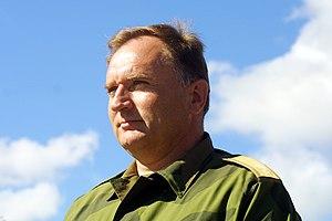 Sverre Diesen - Image: Sverre Diesen