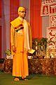 Swami Yugeswarananda - Tapan Maharaj - Kolkata 2012-01-21 8513.JPG