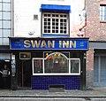 Swan Inn, Wood Street.jpg