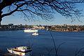 Sweden - Stockholm 39 - view over the harbour (6943507962).jpg