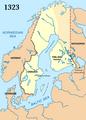 Sweden 1323.png