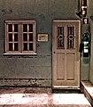 Sweet obscure portuguese house (633323224).jpg
