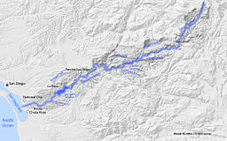 Sweetwater river map.jpg