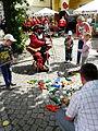 Swidnica june 2014 006.JPG