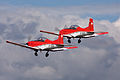Swiss PC-7 Team 1 (3757845186).jpg