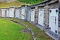 Switzerland-01793 - Old Graves (22272463836).jpg