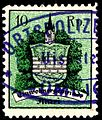 Switzerland Muri revenue 2 10rp - 7B.jpg