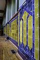 Synagoge Groningen - lambrisering.jpg
