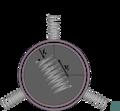 Synchronous Machine Diagram.png