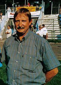 Szarmach Andrzej.jpg