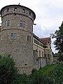 Tübingen-Schloß Hohentübingen52475.jpg